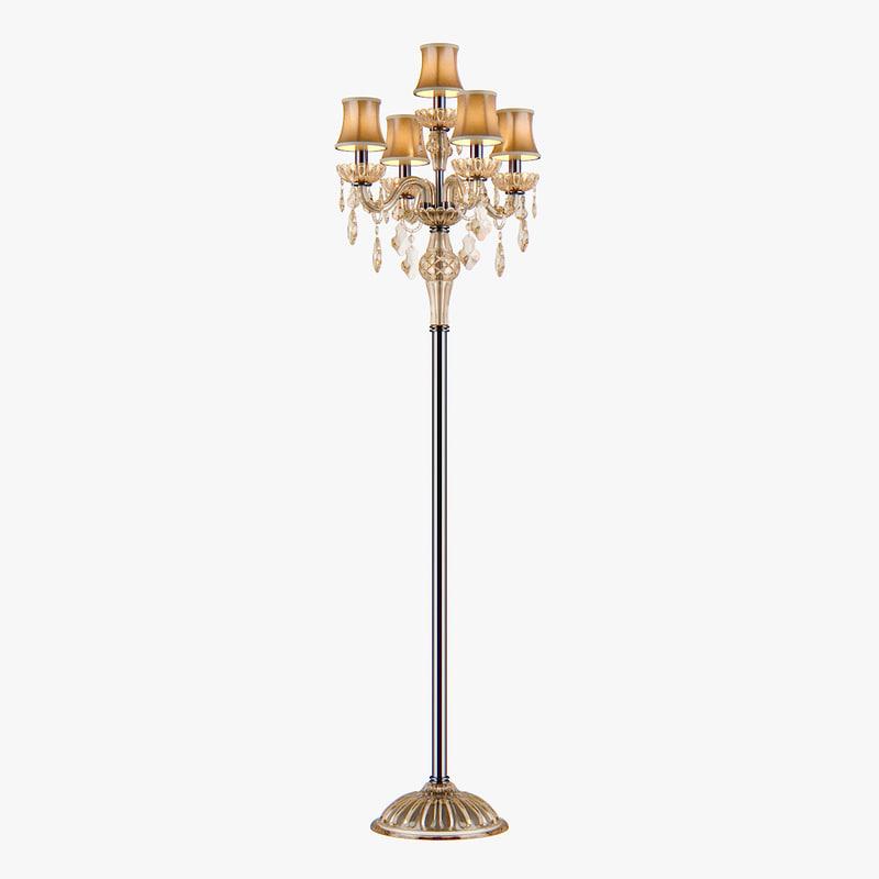 floor lamp 715757 ml89055 max