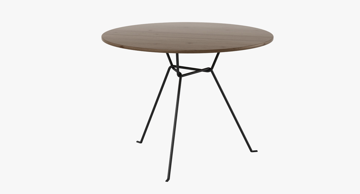 magis officina table max