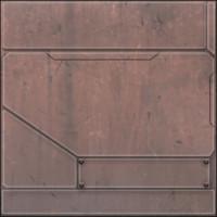 Sci-Fi Texture_01