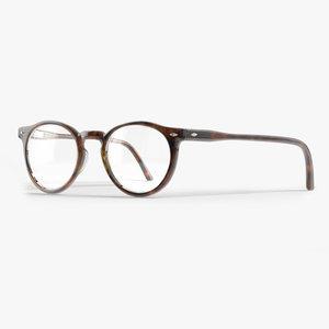 c4d glasses