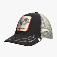 max hat goorin brothers animal