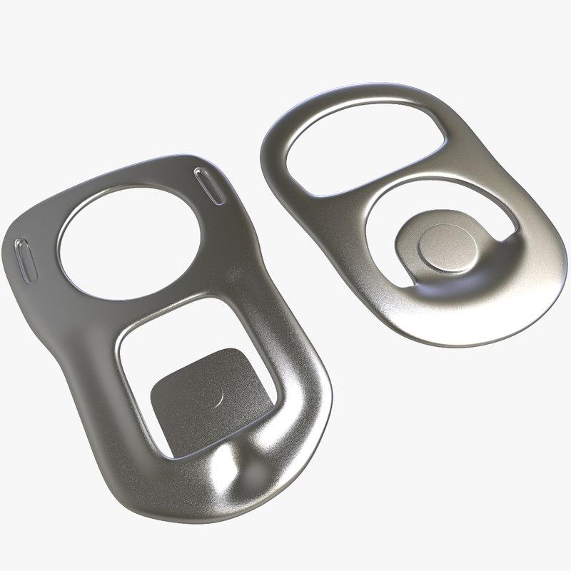 3d capsules modelled stl