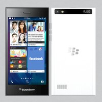 blackberry leap 3d max