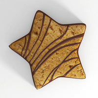 Cookie_star_3
