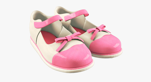 kids shoes max