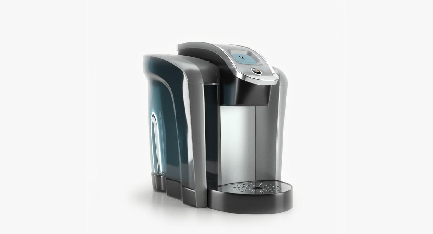 Keurig k575 coffee maker max malvernweather Choice Image