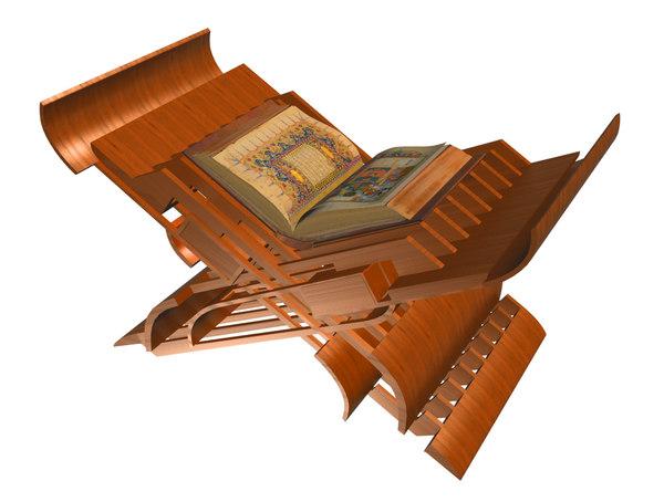max laukh books islamic