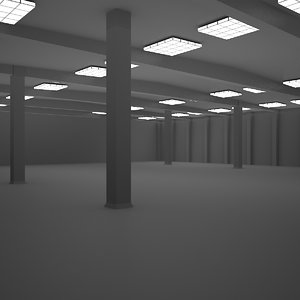 simple warehouse max