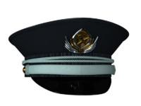 army cap 3d max