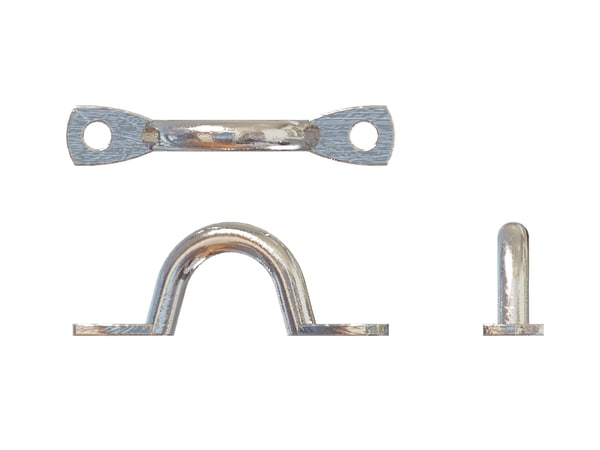 stainless steel saddle max free