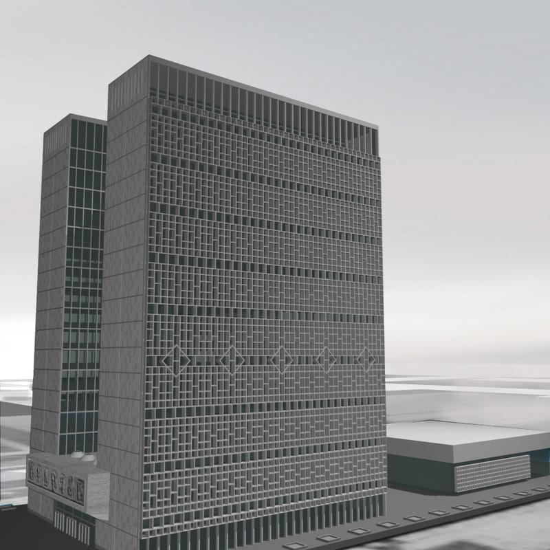 central square tashkent max