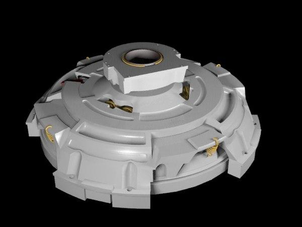 free max model heavy duty clutch