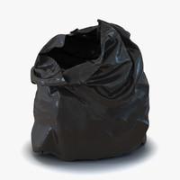 Garbage Bag 2