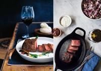 49 steak 3d x