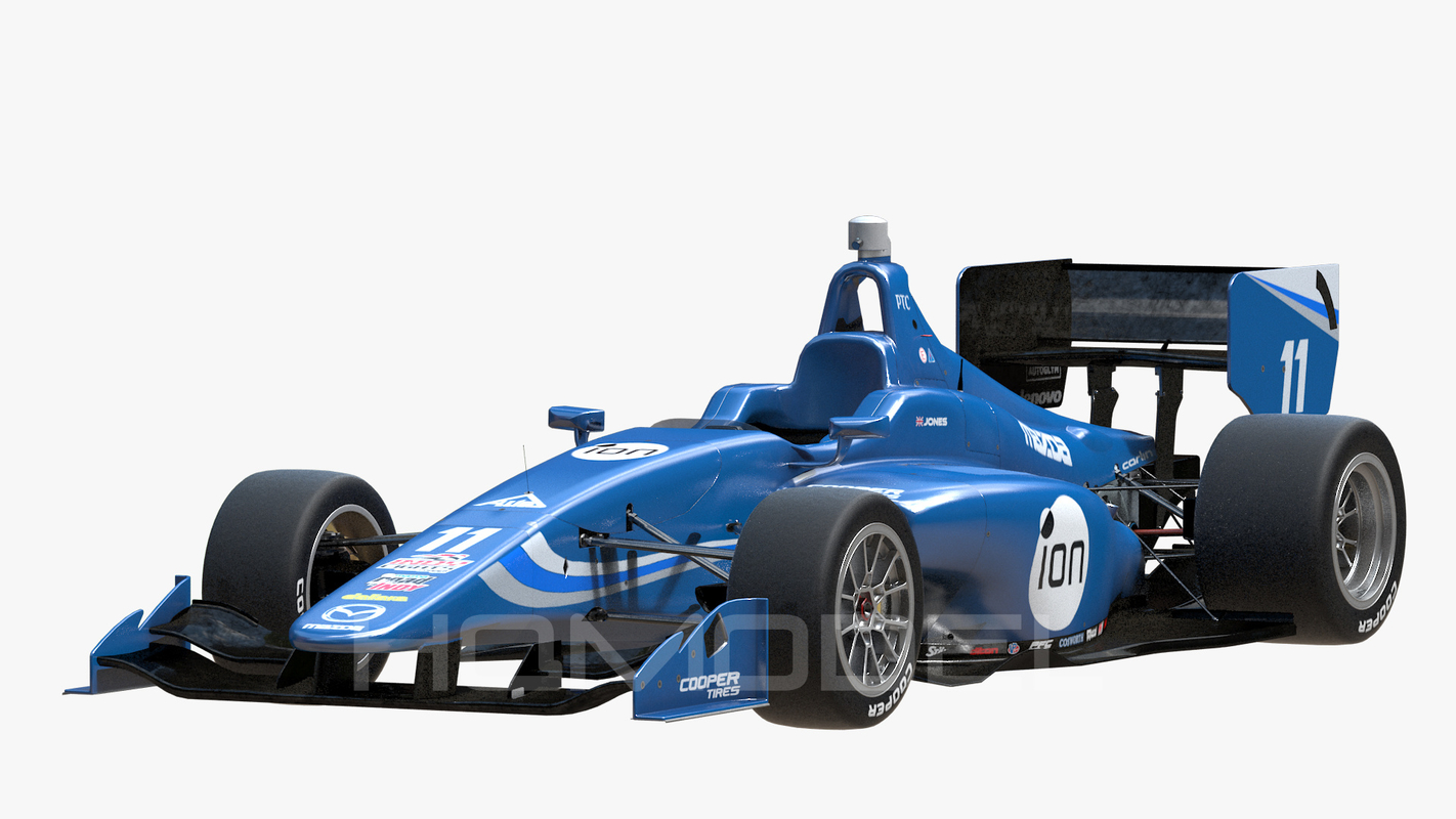 indy lights 2015 max