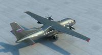 Aircraft An 140