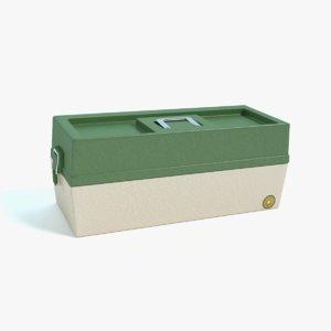 tackle box fbx
