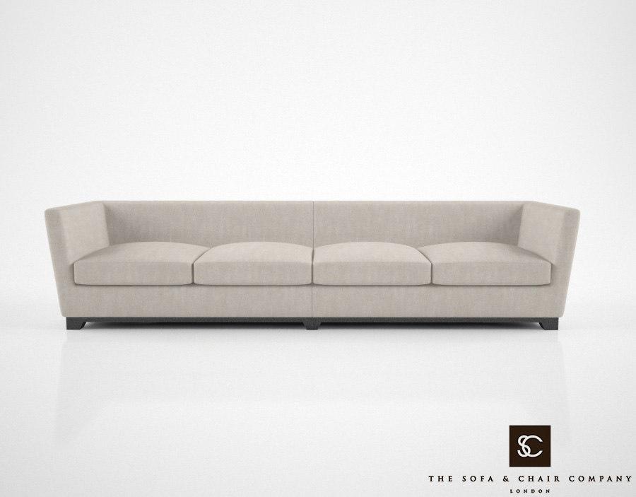 obj sofa chair company eckard