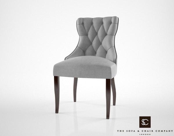 max sofa chair company guinea