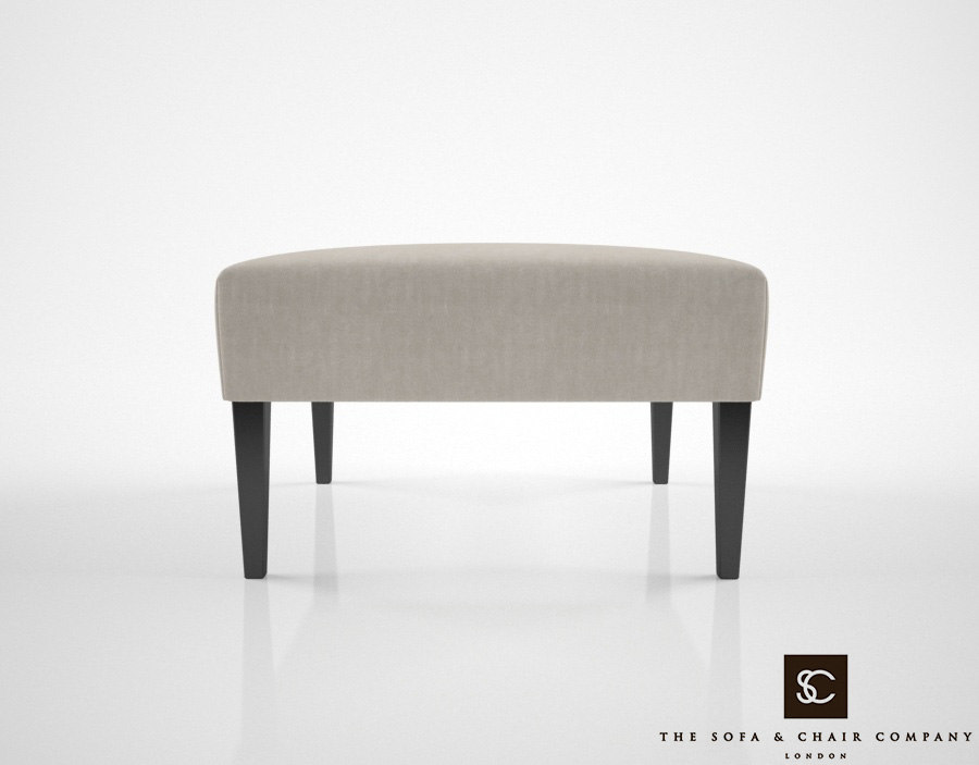 3d sofa chair company chester