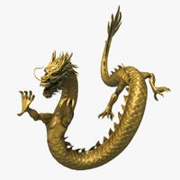 max ancient dragon