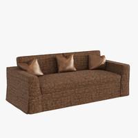 sofa promemoria max