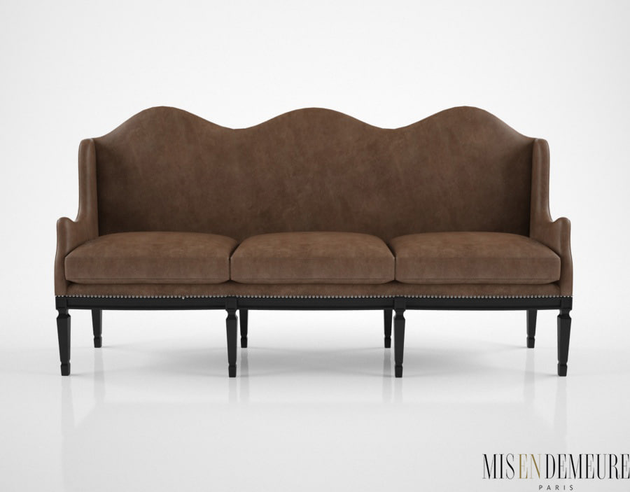 misendemeure debastopol sofa