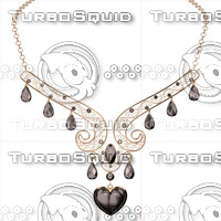 Necklace099