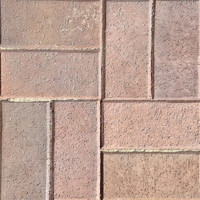 Brick Tile 1