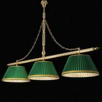 max lampa moscatelli