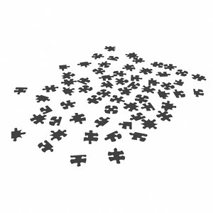 puzzle pieces ma