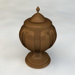 urn c4d free