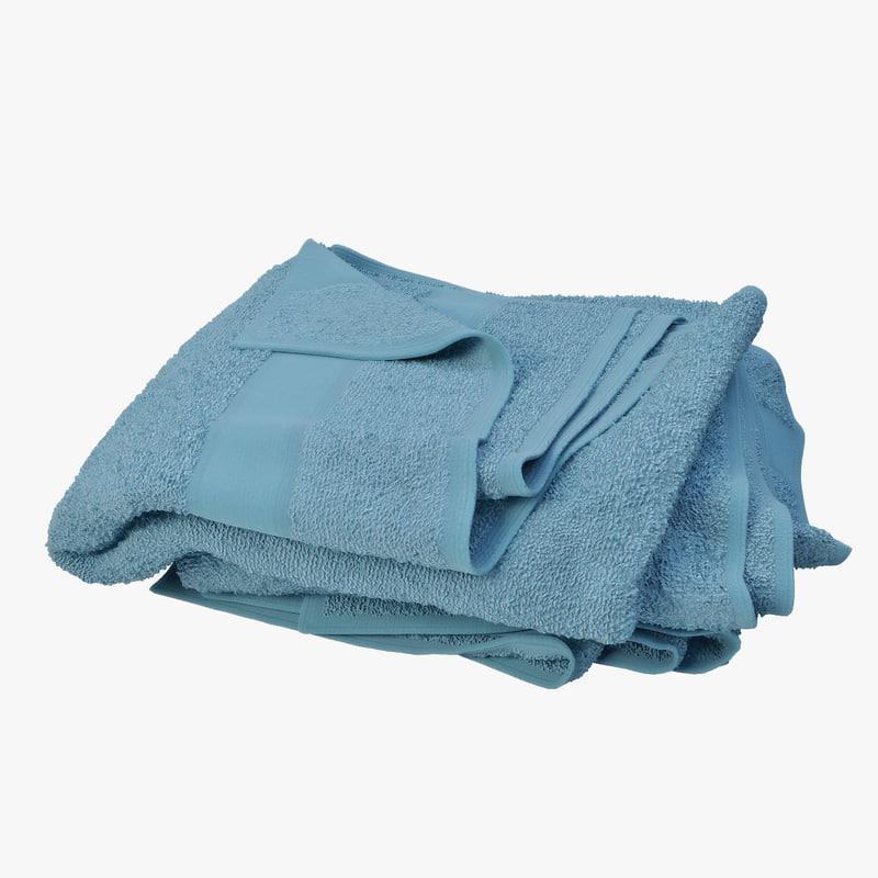 towels max