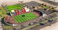 3ds stadium