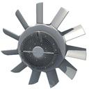 cooling system 3D models