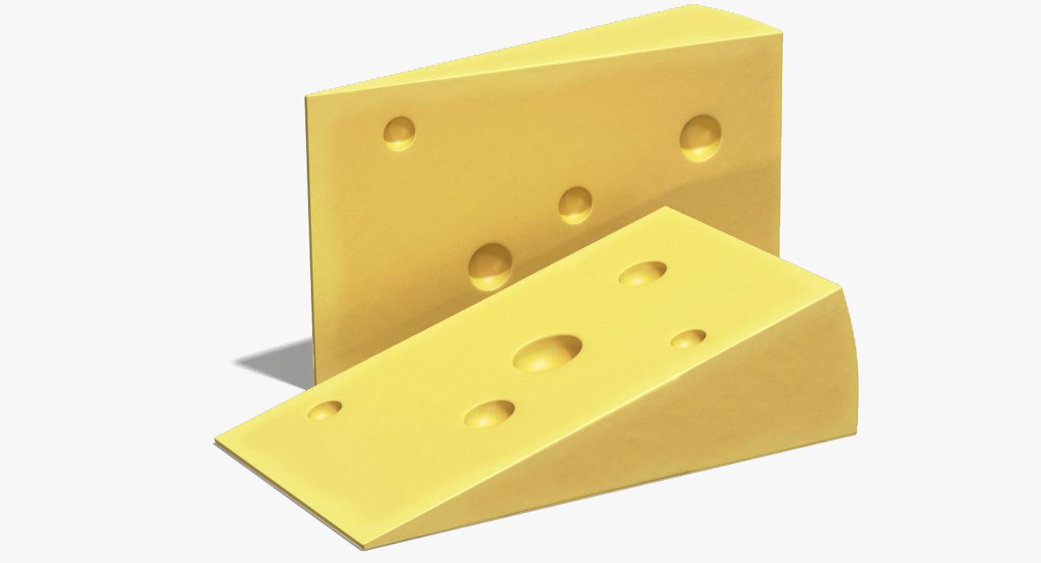 max slice cheese