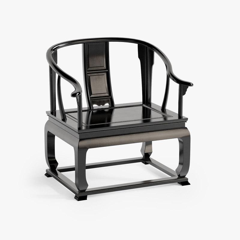 eichholtz chair max