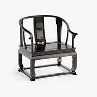 Chair Lotus
