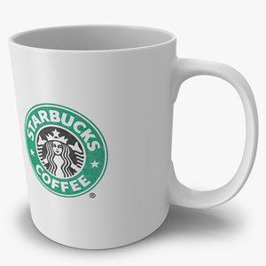 cup starbucks max