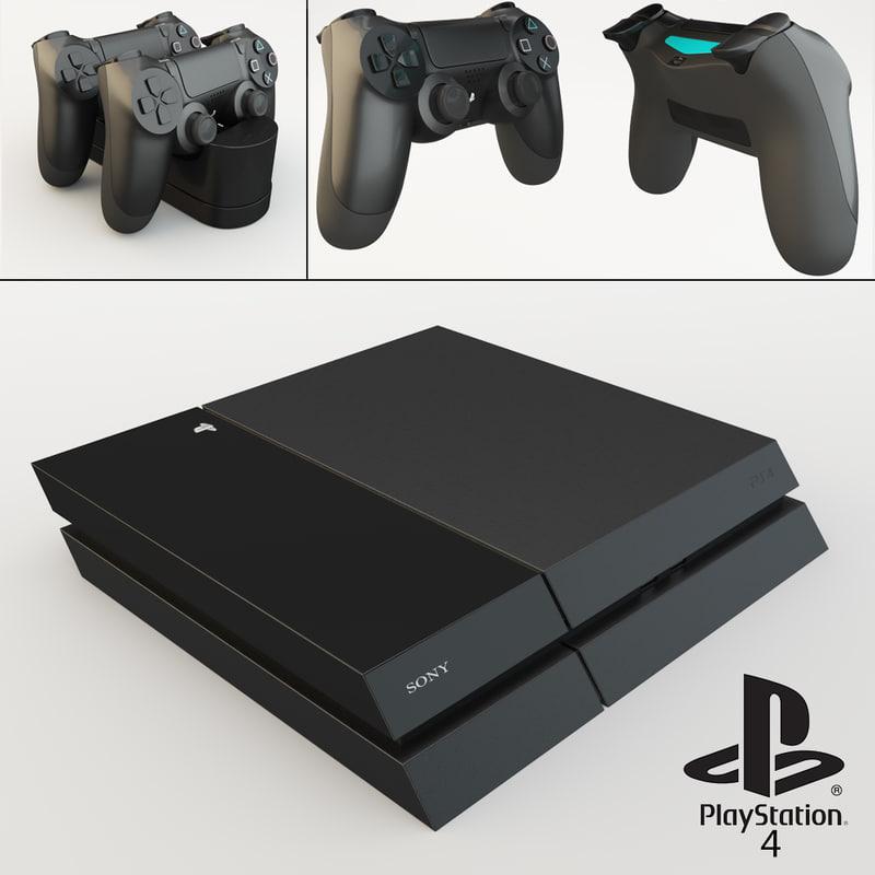 PS4_01.jpg