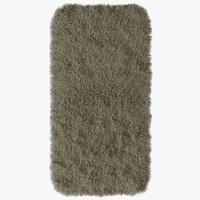 fur carpet max