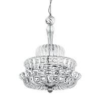 max vistosi novocento chandelier
