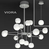 indoor light viora max