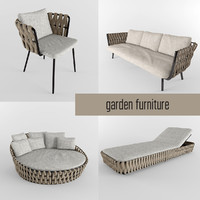 garden furniture collection(1)