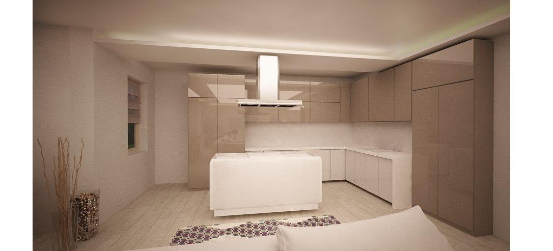 3ds interior design