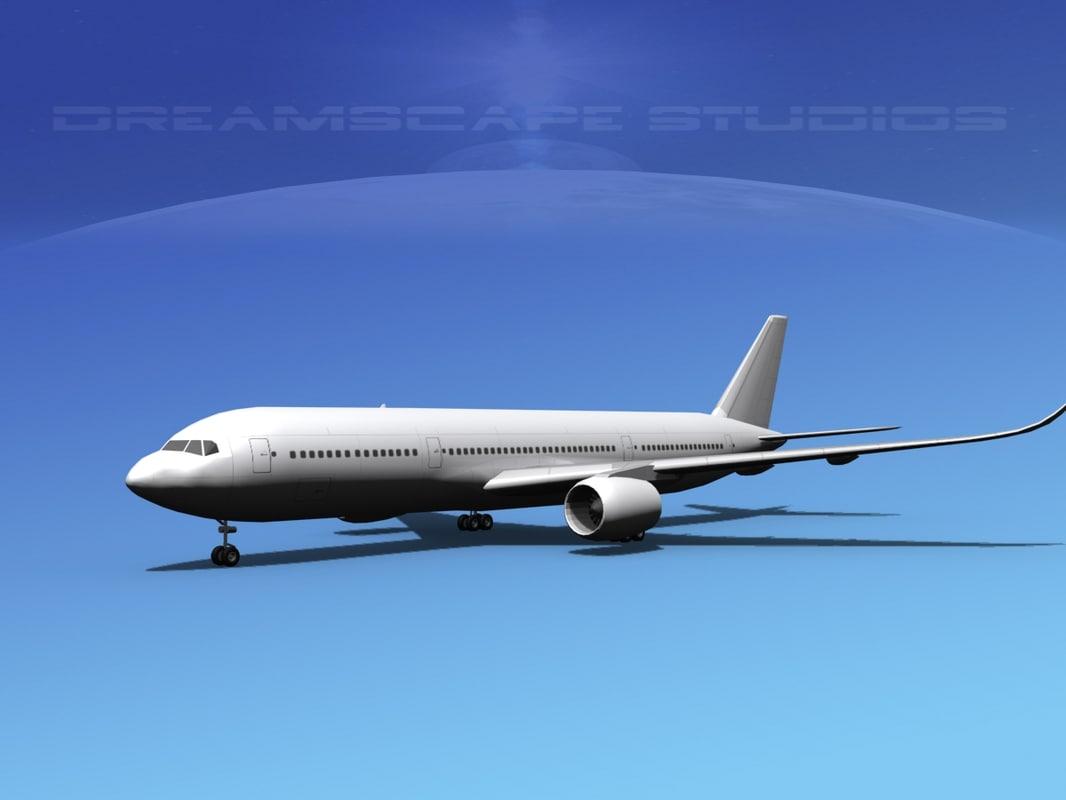 a350-900 airbus a350 max