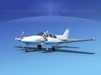 beechcraft aircraft family dwg