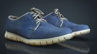 Sneakers 2