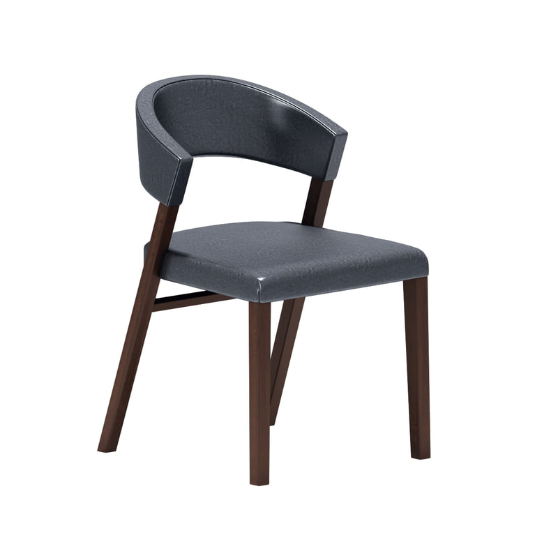 gisberger xeno chair max