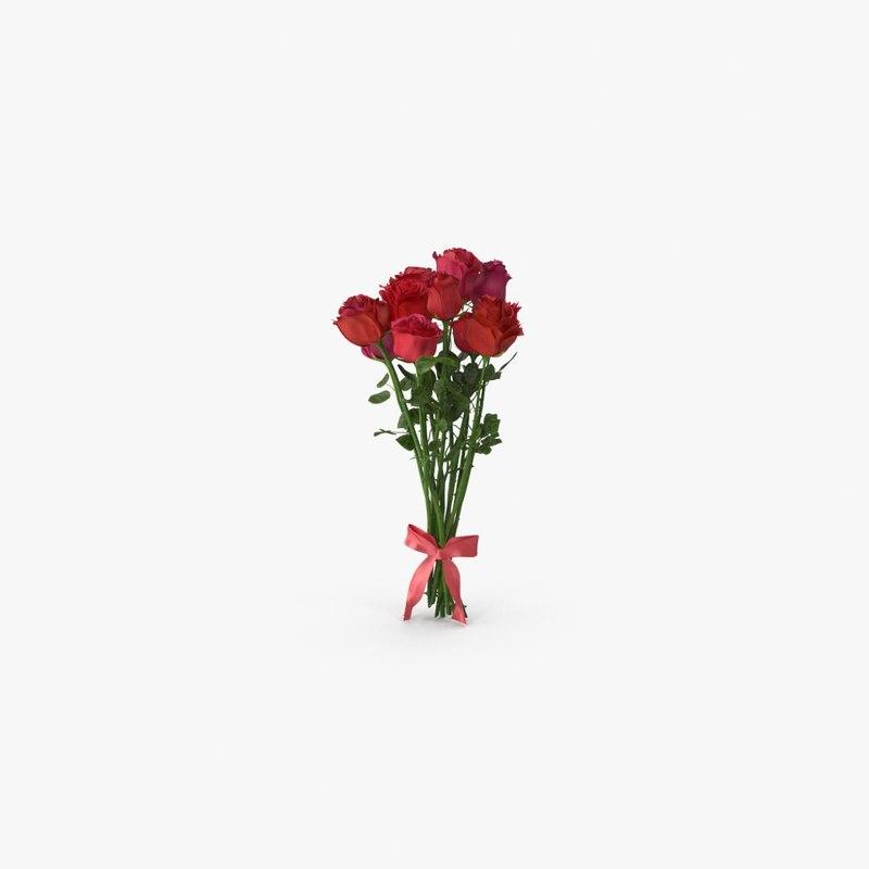 max dozen roses